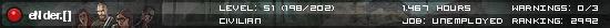 eNder.%5B%5D.png