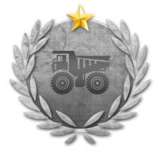 Achievement Master Loader
