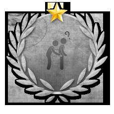 Achievement Master Thief