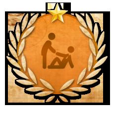 Achievement The Dictionary