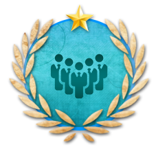 Achievement The Horder