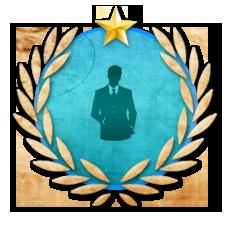 Achievement Members Love You