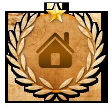 Achievement The Real Estate Agent