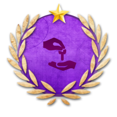 Achievement The Cheapskate