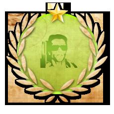 Achievement Terminator