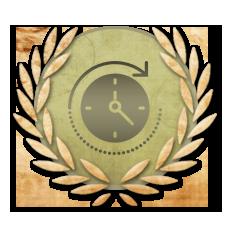 Achievement Master Member