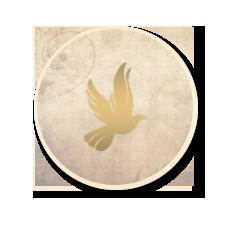 Achievement Peaceful Faction Membership