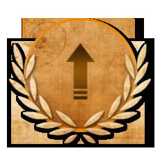 Achievement The Pro Player