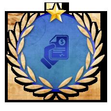 Achievement Officer's Revenge