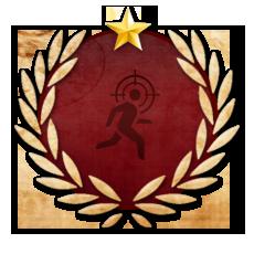 Achievement Deadshot