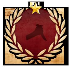 Achievement The Stabber